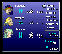 Final_Fantasy_3_-_SNES_-_Stats