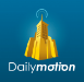 dailymotionlogo
