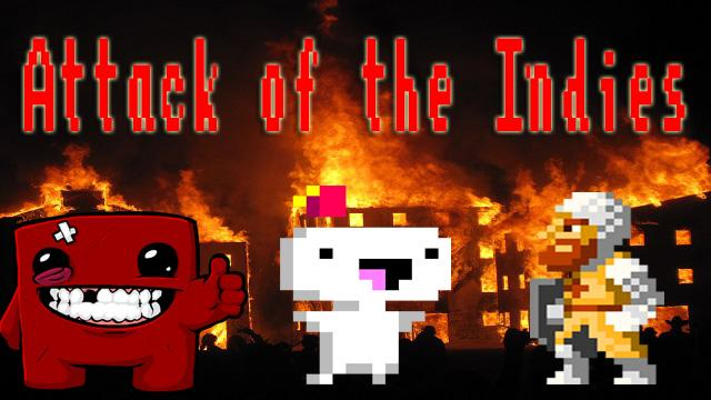 attackoftheindies