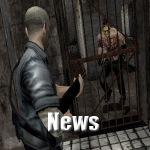 Clowny News