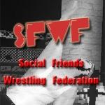 Social Friends Wrestling Federation
