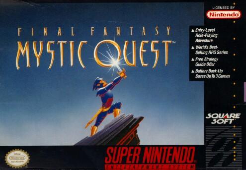 Final_Fantasy_Mystic_Quest_Box_Art