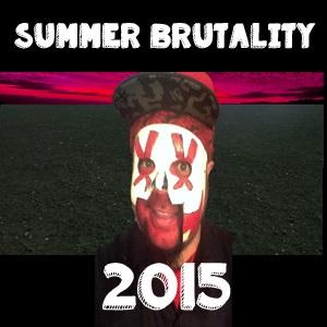 summerbrutality2015