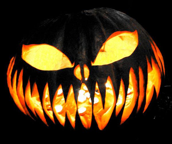 Scary-Pumpkin_Grin_stencil-Ideas