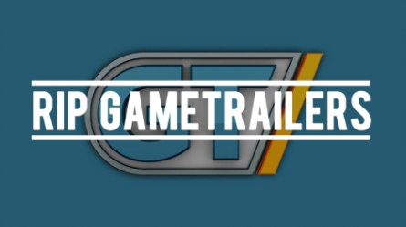 gametrailerthumb