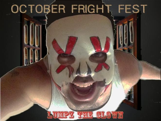 frightfest-2016